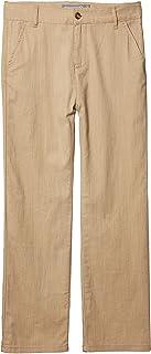 Boy's Beach Pants (Toddler/Little Kids/Big Kids)