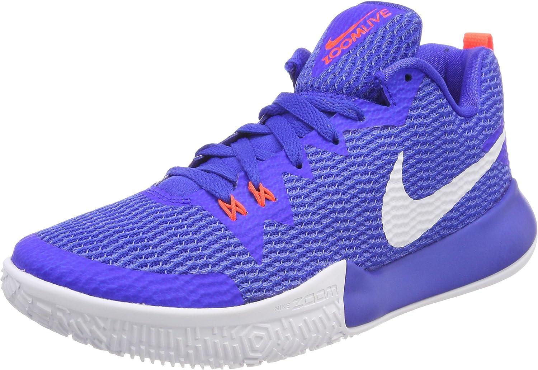 Nike Herren Zoom Live Ii Fitnessschuhe