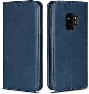 Galaxy S9 ケース SC-02K SCV38 ケース 手帳型 Galaxy S9 ケース 手帳型 スタンド Galaxy S9ケース Galaxy S9 手帳型 ケース Galaxy S9 ケース 手帳 Galaxy S9 ケース 高質...