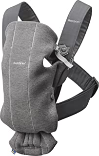 Best baby bjorn baby carrier mini Reviews