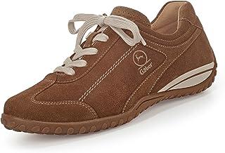 con 60% de descuento Gabor - Zapatillas de Piel para para para Mujer  Venta barata