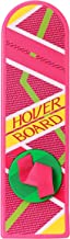 Best back to the future skateboard Reviews