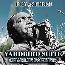 Best the yardbird suite Reviews