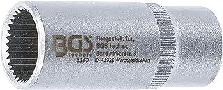 BGS 5350   Vielzahn Einsatz für Einspritzpumpen bei Mercedes Benz Diesel Motoren   33 Zähne