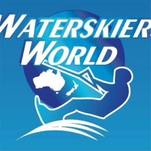 waterskiersworld