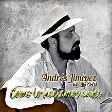 Best andres jimenez el jibaro Reviews