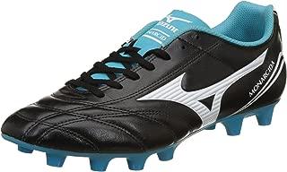 Mizuno Men's Monarcida Fs Md Football Boots