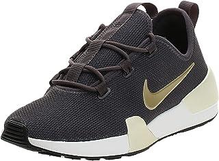 Nike Ashin Modern Prm Sneaker For Women - Navy Size