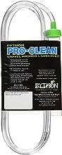 Python Pro Clean-Mini 1