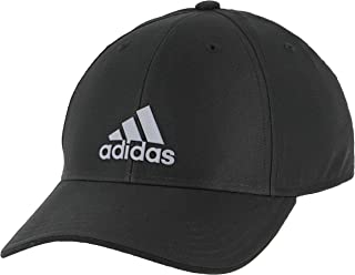 Men's Decision Cap