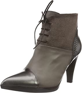 Obtén lo ultimo Hispanitas Eiffel, Zapatillas de Estar Estar Estar por casa para Mujer  100% garantía genuina de contador