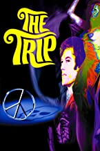 Best the trip jack nicholson Reviews
