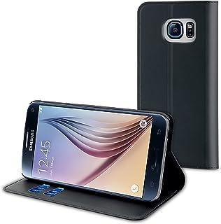 muvit Bumper Gris Fonce Samsung Galaxy S7