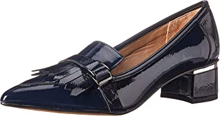 Women's Grenoble Loafer