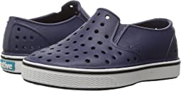Native Kids Shoes - Miles Slip-On (Toddler/Little Kid)