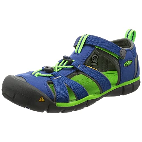 e5ffdbeb34a3 Keen Sandals Toddler  Amazon.com