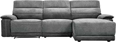 Peachy Amazon Com Baxton Studio Agnew Contemporary Light Beige Uwap Interior Chair Design Uwaporg
