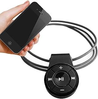 oticon streamer pro accessories
