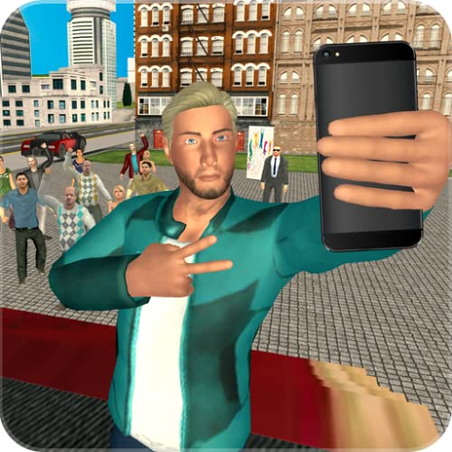 Internet Celebrity Lifestyle