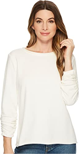 Taylor Pullover Shirt