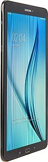 Tablet Galaxy, Samsung, Sm-T561Mzkazto, 8 GB, 9.6'', Preto