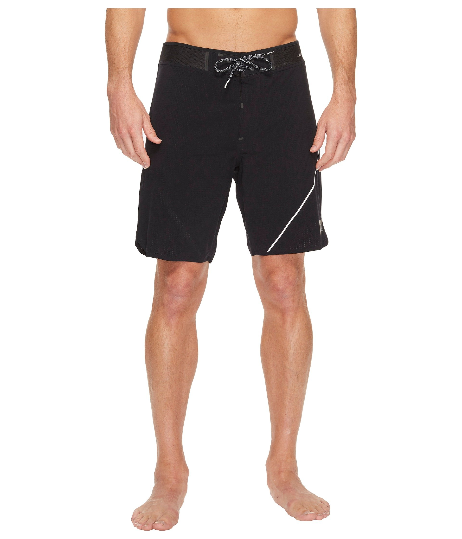 Quiksilver New Wave Highline 19