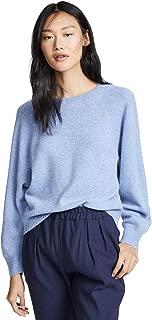 Vince Women's Raglan Sleeve Dolman Pullover