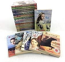 Best heartland book series Reviews