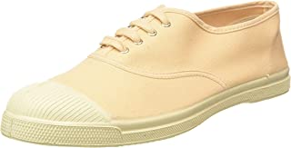 1ecb94c5d554a9 Amazon.fr : Bensimon - 44 / Chaussures homme / Chaussures ...