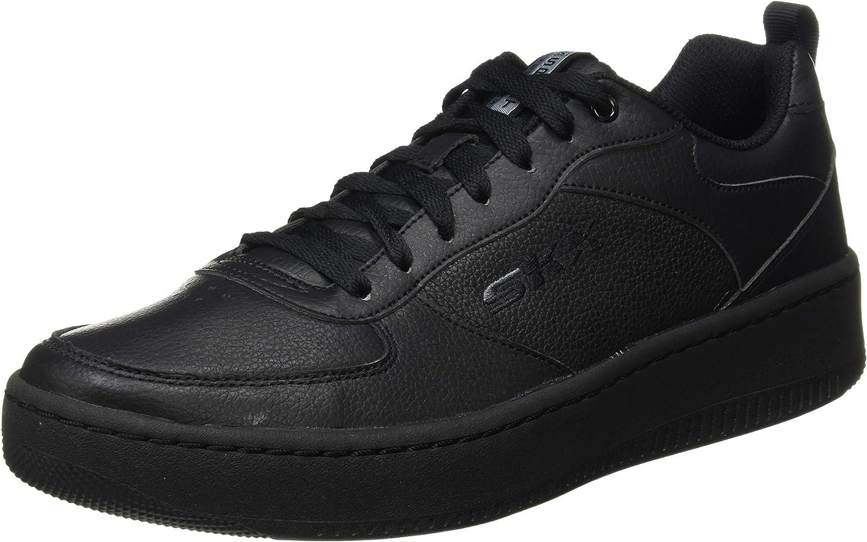 free Skechers Men's Sneaker New arrival
