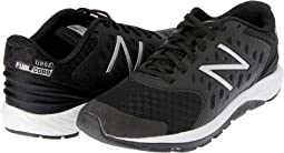 New Balance Kids Vazee Urge (Little Kid/Big Kid)