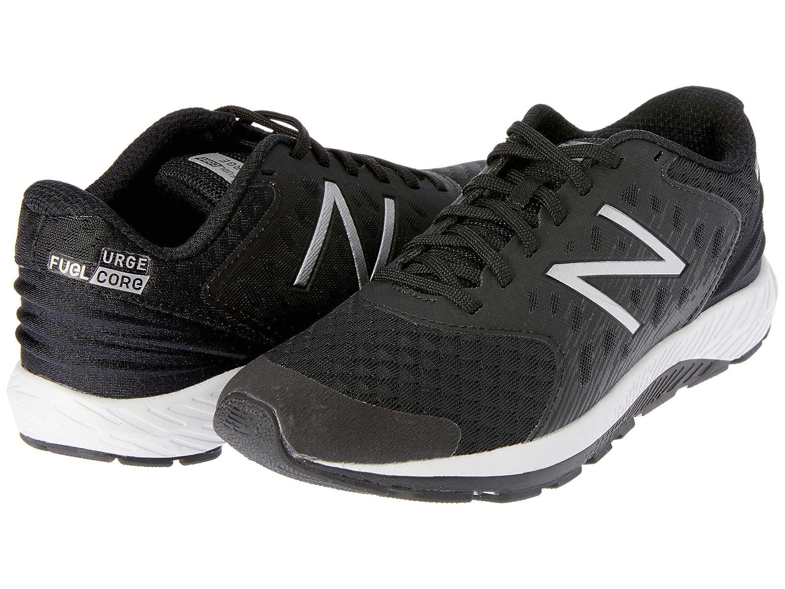 New Balance Kids Vazee Urge (Little Kid/Big Kid)Cheap and distinctive eye-catching shoes