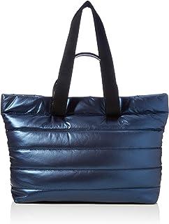 Gabor Tasche Damen, Hanna, 48x12x31 cm, Gabor Tasche Damen