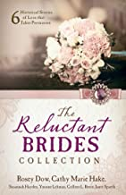 Best the reluctant bride movie Reviews