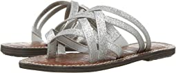 Sam Edelman Kids Georgette Glitter (Little Kid/Big Kid)