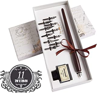 Best permanent calligraphy pens Reviews