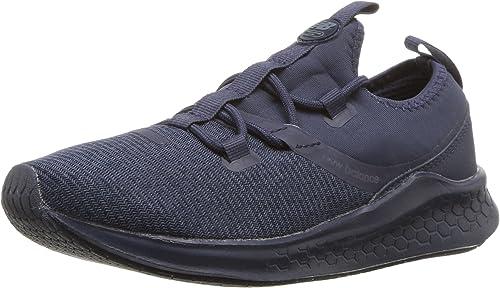 nouveau   garçons' Lazr V1 Fresh Foam FonctionneHommest chaussures, PigHommest, 5.5 M US Big Enfant