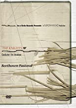 Beethoven: Pastoral, conducted by Eric Jacobsen