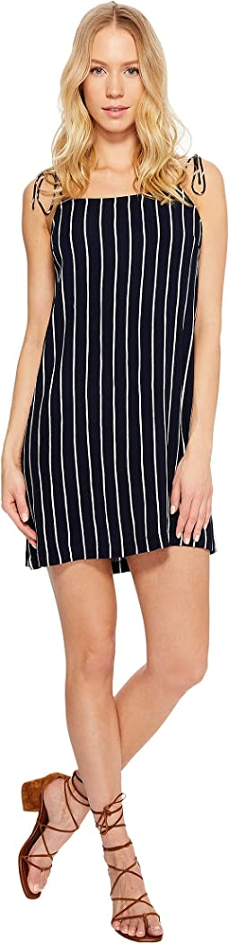 Billabong Night Out Dress