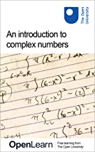 An introduction to complex numbers (English Edition)