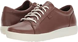 Klogs Footwear - Moro