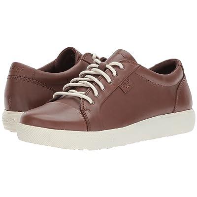 Klogs Footwear Moro (Partridge Kpr) Women