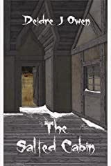 The Salted Cabin Kindle Edition