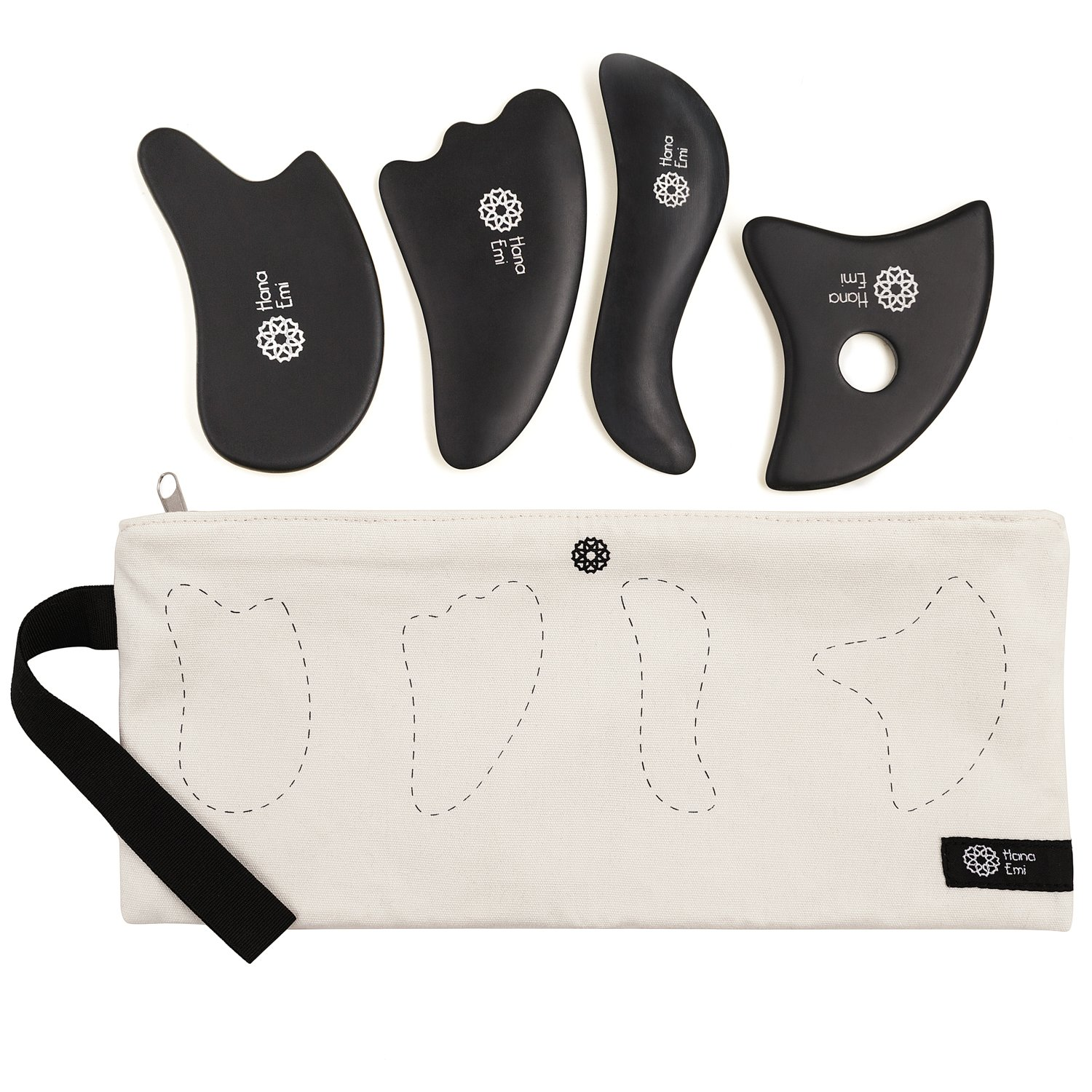 Gua Sha Scraping New life Massage Ranking integrated 1st place Tools with ✮ High Smooth Qlt Edge