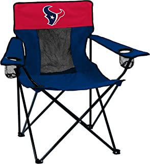 houston texans folding chair