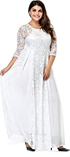 Bridesmaid Dresses Walmart