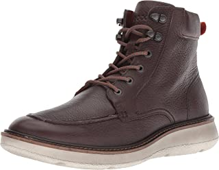 Men's Aurora Chukka Boot, Coffee, 40 M EU / 6-6.5 D(M) US