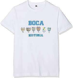 Amazon.es: Boca Juniors: Ropa