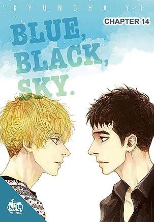 Sky black lesbian