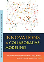 Innovations in Collaborative Modeling (Transformations in Higher Education)